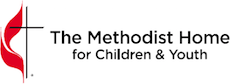 The Methodist Home for Children and Youth