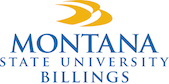 Montana State University at Billings
